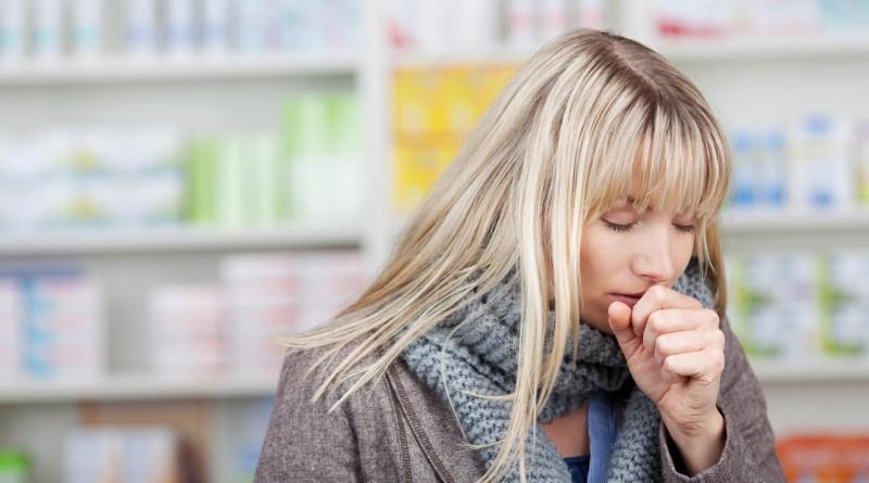 homeopatia para tratar los síntomas gripales