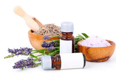 homeopatia en farmacia zarcorios